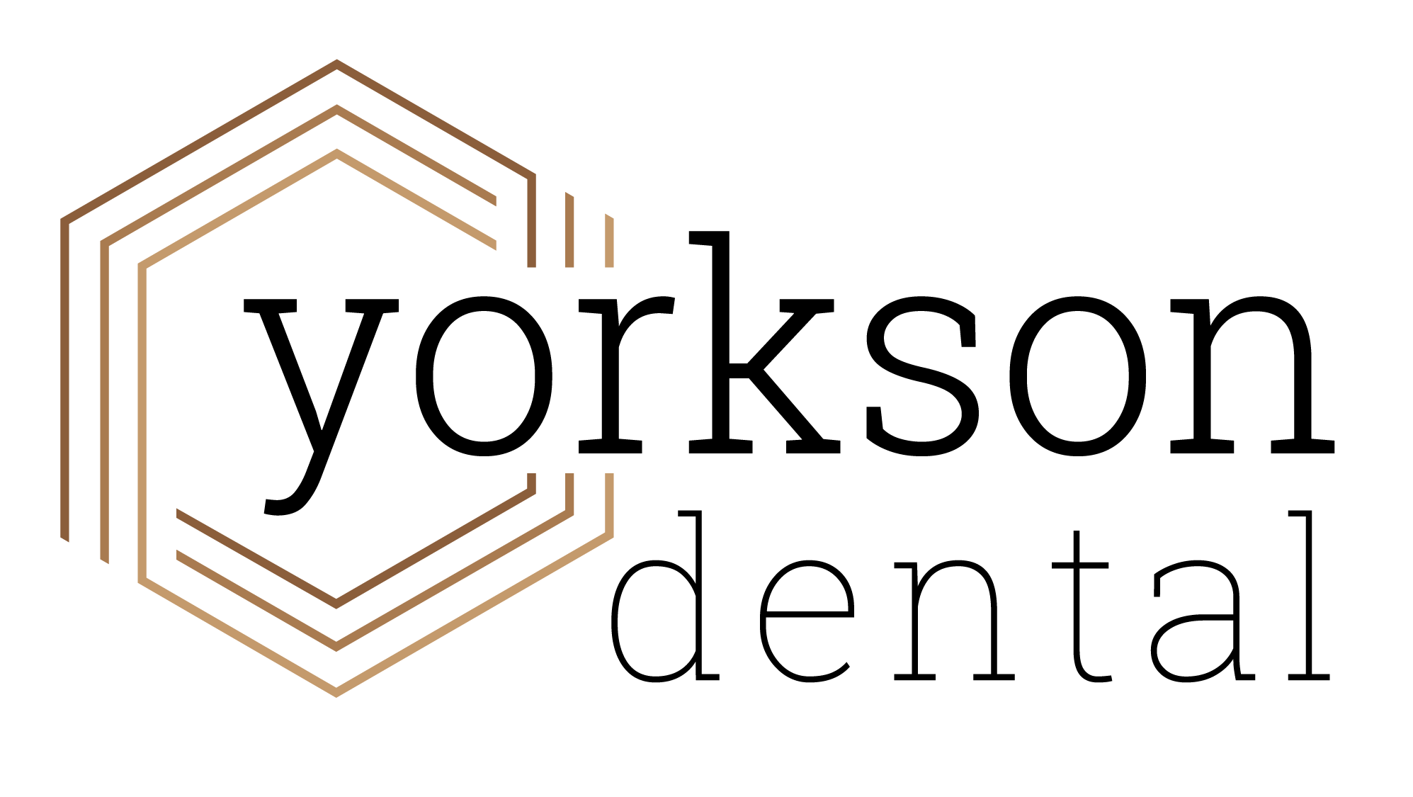 Yorkson Dental